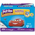 66-Count Pull-Ups Learning Designs Training Pants for Boys