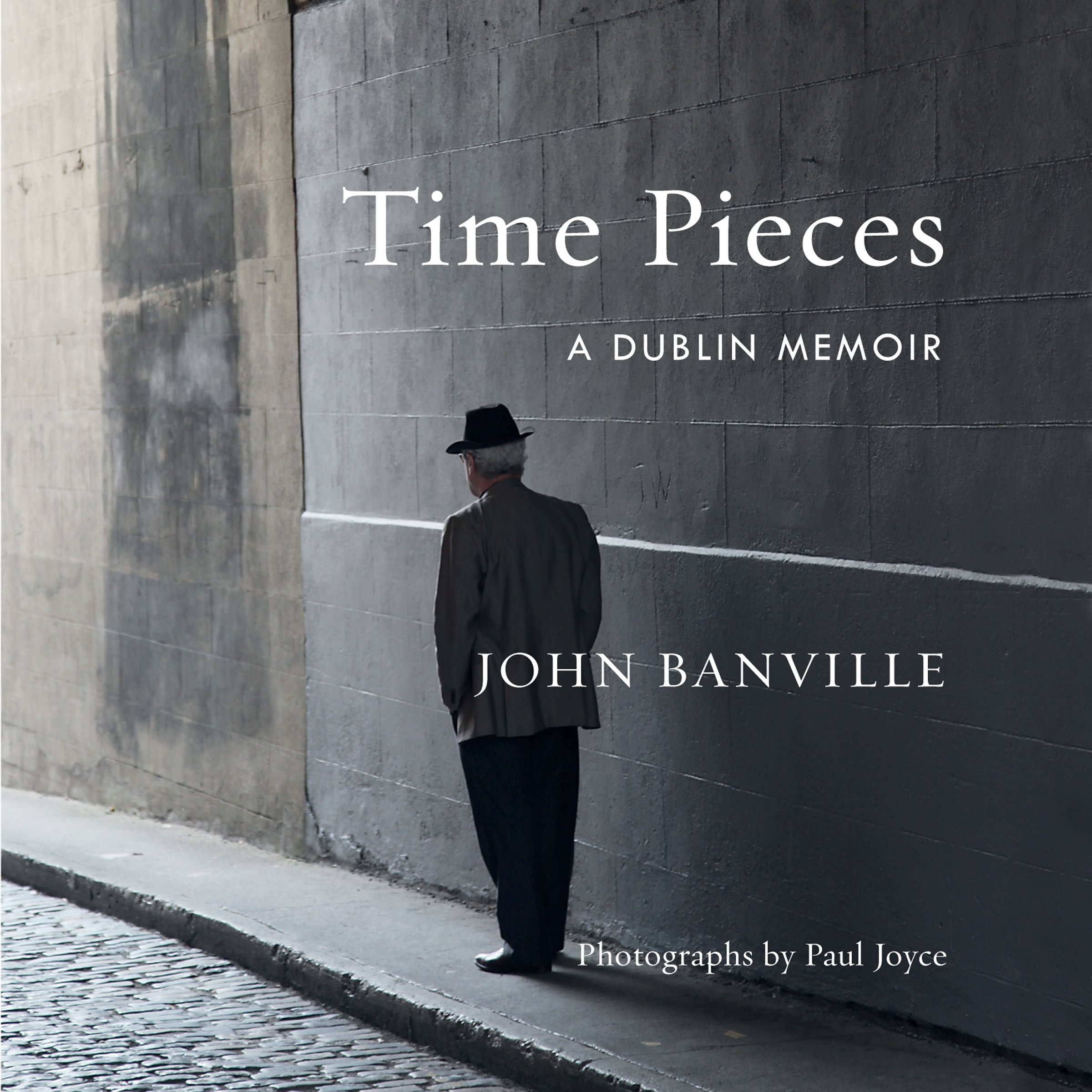Time Pieces by Random House Audio (Image #1)