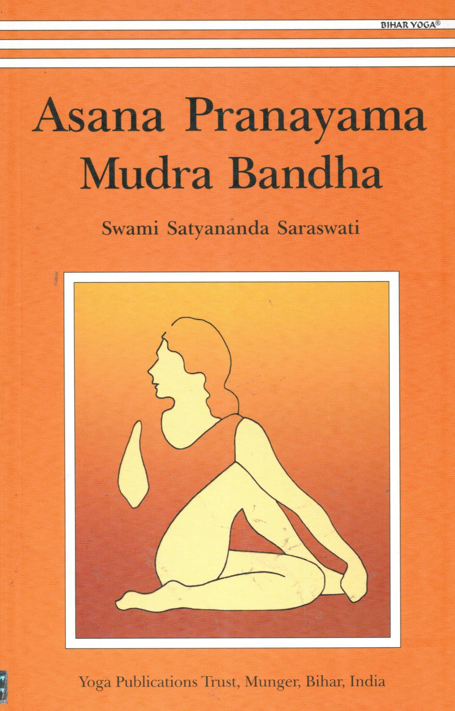 Satyananda Yoga – What Is, Asanas And Benefits