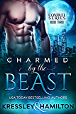 Charmed by the Beast (Conduit Series Book 3)