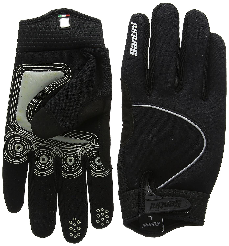Santini 365 Studio Airtech Handschuhe