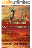 A Thousand Stolen Moments (Thousand Moments Series Book 1)