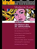 Moderne Kunst: Die Malerei des 20. Jahrhunderts (EDITION ART AUDIT 3)