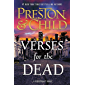 Verses for the Dead (Agent Pendergast) (English Edition)