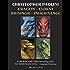 The Inheritance Cycle Complete Collection: Eragon, Eldest, Brisingr, Inheritance