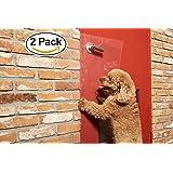 Amazon Com Hepper Hi Lo Cat Scratcher A 5 Position Cat