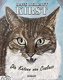 Die Katzen von Caslano