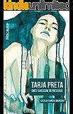 Tarja Preta: Meu ano com depressão