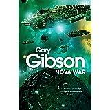 Nova War (Shoal Sequence Book 2)