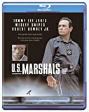U. S. Marshals [Blu-ray] [1998] [US Import]