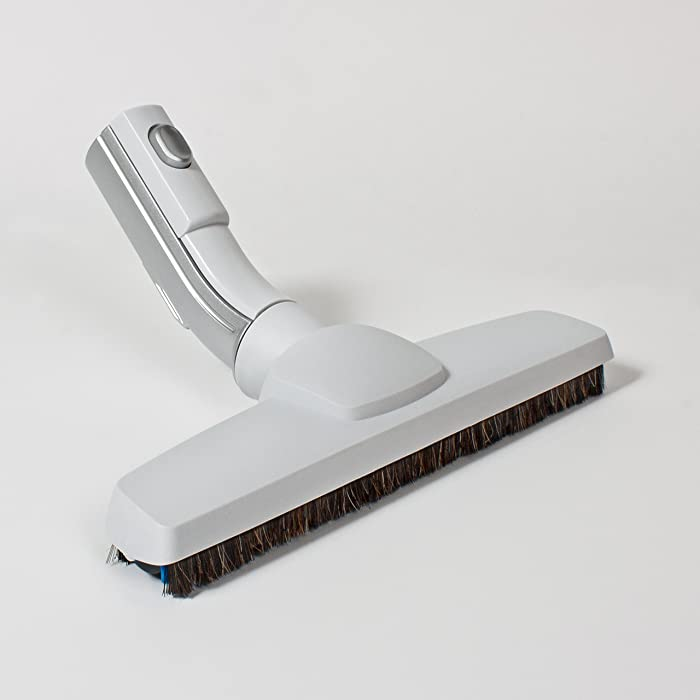 Electrolux Central Vacuum Premium Bare Floor Brush