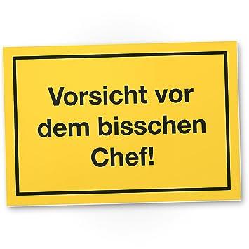 Geschenkidee fur chef