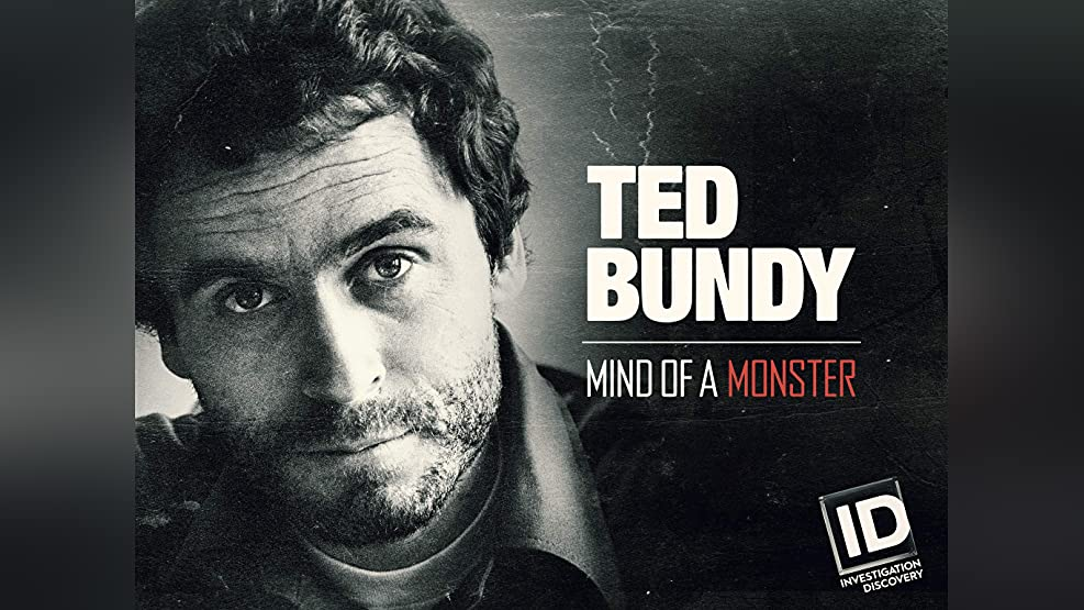 Ted Bundy: Mind of a Monster Special