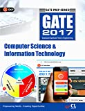Gate Guide Computer Science & Information Technology Engg. 2017