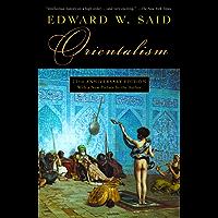 Orientalism (English Edition)