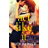 Act Like It: A Slow-Burn Romance (London Celebrities)