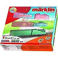 Märklin 36270 Modelo de ferrocarril y Tren