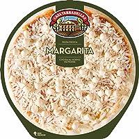 Casa Tarradellas Pizza Fresca Margarita - 340 gr