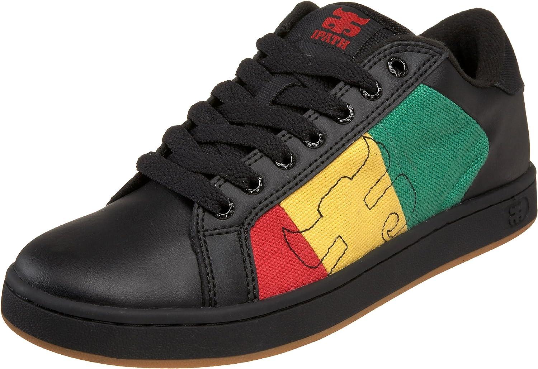 Ipath Men's Stash Skate Shoe