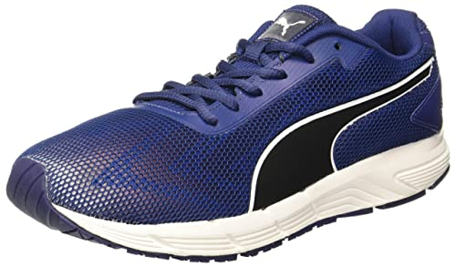 7c9cd1ff168 Puma Men s Engine Running Shoes  Buy Online at Low Prices in India ...