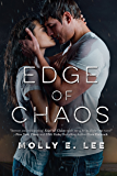 Edge of Chaos (Love on the Edge Book 1) (English Edition)