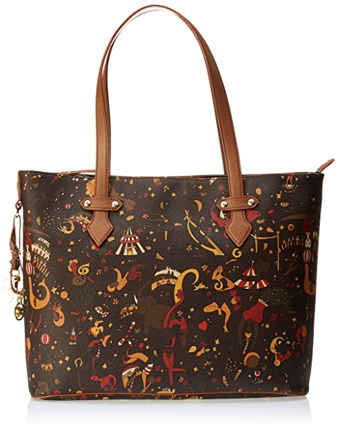 piero guidi Tote Bag Borsa a mano Donna 4575cf95216