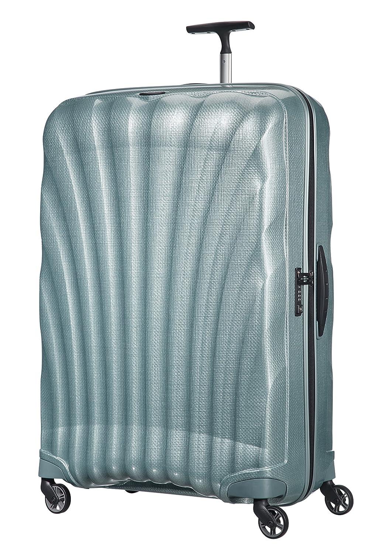 SAMSONITE Cosmolite Spinner 86/33 Koffer, 86 cm, 144 L, Ice Blue