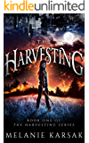 The Harvesting: The Harvesting Series Book 1 (English Edition)