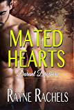 Mated Hearts (Durant Brothers Book 1)