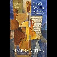 Lev's Violin: An Italian Adventure