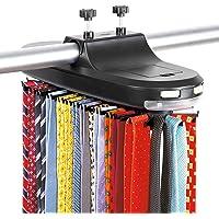 Amazon Best Sellers Best Tie Racks