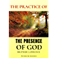 The Practice of the Presence of God: Annotated