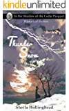 Thunder Snow: Prequel to In the Shadow of the Cedar