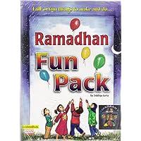 My Ramadan Fun Pack