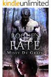 The Rogue's Fate (English Edition)