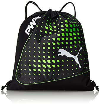 402ccec5c688c Puma EvoPower Gym Sack Turnbeutel  Amazon.de  Sport   Freizeit