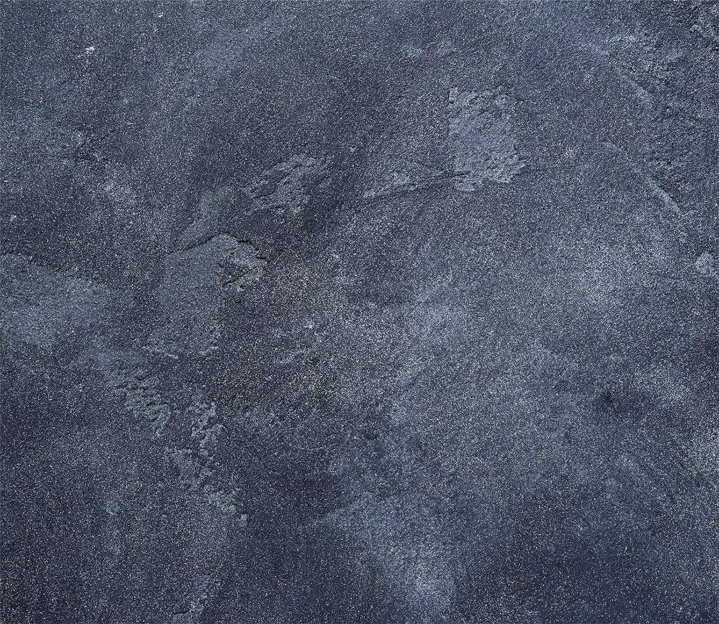 QTA Herdabdeckplatte 60x52 Einteilig Glas Elektroherd Induktion Herdschutz Spritzschutz Glasplatte Schneidebrett Schiefer