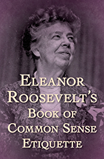 You Learn By Living Eleanor Roosevelt Pdf