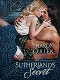 Sutherland's Secret: A Highland Pride Novel