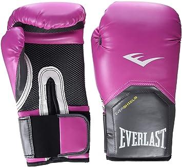 everlast-training-gloves-review
