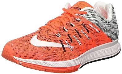 375549d6a98dce Nike Men s Air Zoom Elite 8 Gymnastics Shoes