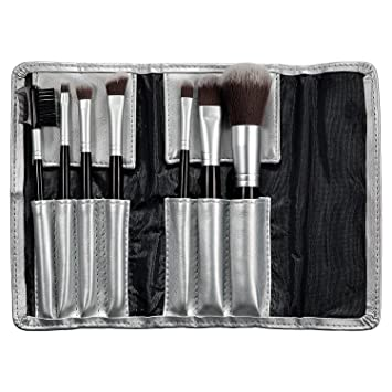 SEPHORA COLLECTION  product image 5