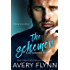 The Schemer (A Hot Romantic Comedy) (Harbor City)