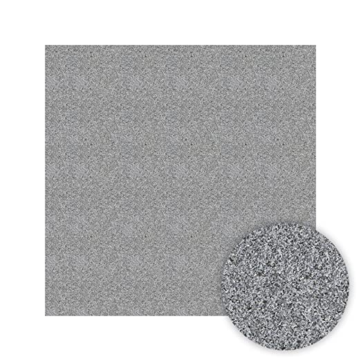 Artland Qualitat I Alu Kuchenruckwand Spritzschutz Kuche 60 X 60 Cm