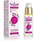 Puressentiel Beautiful skin organic essential elixir face care oil, 30ml