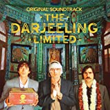 Darjeeling Limited [180 Gram] [Import anglais]