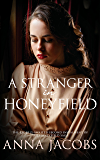 A Stranger in Honeyfield (The Honeyfield series)