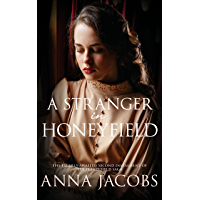 A Stranger in Honeyfield (The Honeyfield series) (English Edition)