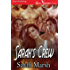 Sarah's Crew [Coalition Mates 1] (Siren Publishing LoveXtreme Forever)