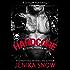 Hardcore (Bleeding Mayhem MC Book 1)